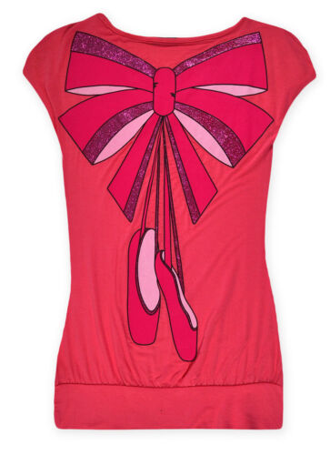 Farah Brodie Veste Gillespie Vert Tailles M-Xl Rrp £ 125