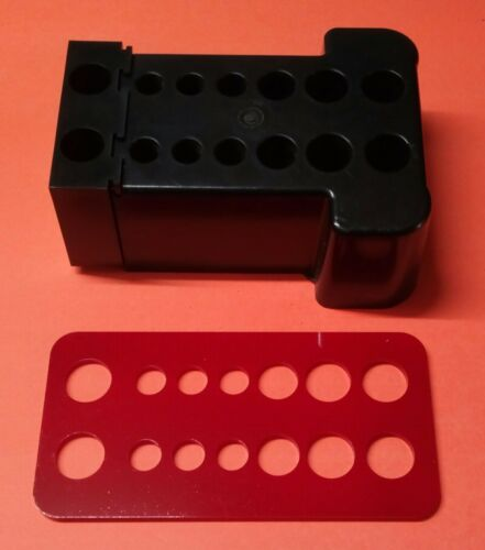 "410lb Power Rod Rejuvenator////Companion for Bowflex /""T/"" Box Machines.."