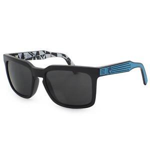 Dragon-MR-BLONDE-Sunglasses-Black-Blue-Neo-Geo-with-Grey-lens-720-2318