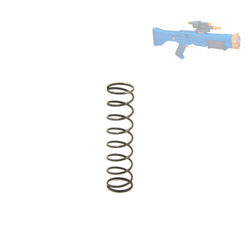 Upgrade Spring Kits Stainless for Nerf  Star Wars Series Blaster Modify Toy