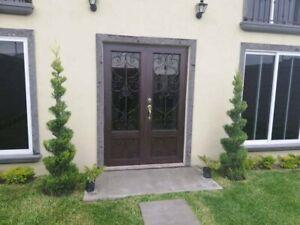 Casa en venta Yecapixtla, Morelos ¡¡ 100 m2 de jardín!!