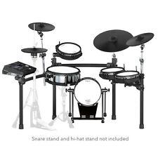 Roland TD-50K V-Drums Electronic Drum Set ON SALE  $300 Instant Rebate!!