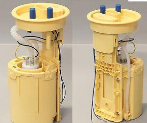 Pompe de gavage Carburant Gazoil Vw Transporteur T5 1.9-2.5 Tdi