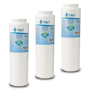 2e1735a60c2 Fits Maytag UKF8001 EDR4RXD1 4396395 46-9006 Filter 4 Water Filter 3 ...