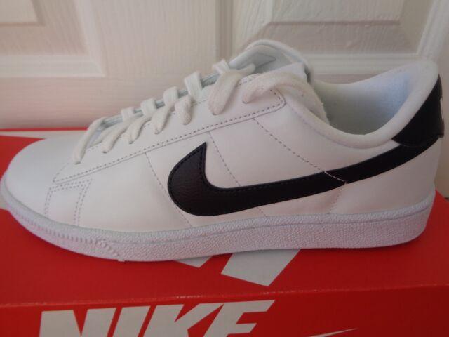 ab07e5fdabe5a Nike Tennis classic wmns trainers shoes 312498 130 uk 5 eu 38.5 us 7.5 NEW+