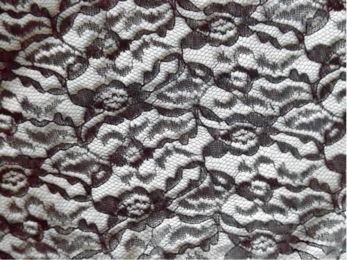 UK 10-14 Shame On You,Shy Lingerie UK 16-20 Lace Garter Belt with 6 Garters