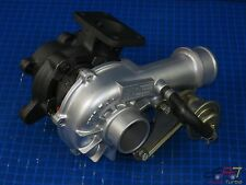 Turbolader CHRYSLER Voyager 2.5 TD VM Motor ENC 85 kW 116 PS VA63B 35242068G