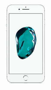 Apple-iPhone-7-Plus-128GB-Silver-Factory-Unlock-Smartphone