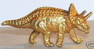 Animal Prehistorique Le Dinosaure Feve Metal Dore 3d N°11 T4iuwv4h-07223352-459280640