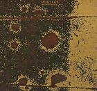 Magnetic Seasons 5051083097437 by Mugstar CD