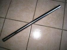 KLR 600 KL600A Standrohr original Gabel fork tubes D: 38mm L: 747mm