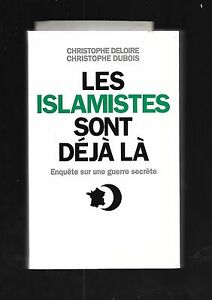 Los-Islamistas-sont-ya-aqui-Enquete-en-un-guerra-secreto-Deloire-Dubois-E36