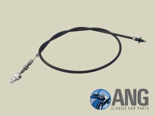 1500 RWD Acelerador Triumph Dolomite 1500hl Cable del acelerador ukc1329