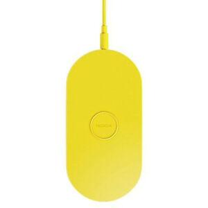 Qi-W-de-Recharge-Plaque-DT-900-pour-Nokia-Lumia-930-1020-1520-Jaune-Eu-Prise-2
