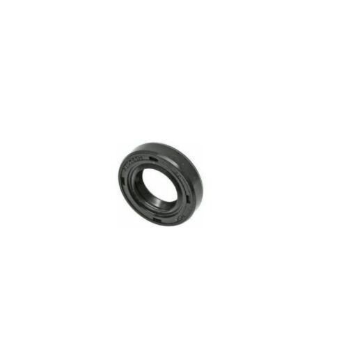 SAAB 900 9000 9-3 9-5 1994 1995 1996 1997-2009 Corteco-Cfw Selector Shaft Seal