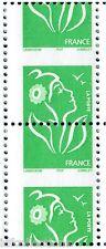 OFFRE SPECIALE Lamouche tvp vert 3733 variété piquage à cheval cote:170€