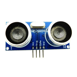1pcs-Ultrasonic-Module-HC-SR04-Distance-Measuring-Transducer-Sensor-for-Arduino