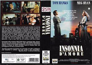 INSONNIA-DAMORE-1993-vhs-ex-noleggio
