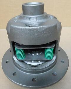 GM-Eaton-OEM-EDB-30116-8-2-Corvette-10-Bolt-Posi-Sp-3-Series-Limited-Slip