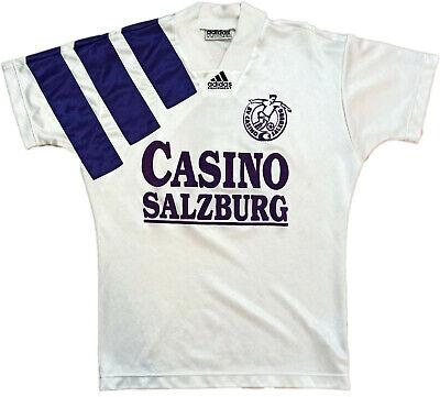 Siru casinos