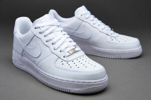 air force 1 45