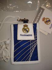 Real Madrid Magnet Sport Fußball Flaschenöffner Edelstahl Fan Artikel Bar
