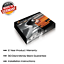 Power-Box-fits-NISSAN-NAVARA-2-5-dCi-Diesel-Chip-Tuning-Module-Performance thumbnail 4