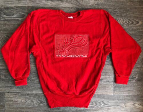 CHAMPION REVERSE WEAVE Sweatshirt Pan American Tea