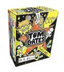 Tom Gates That's Me! (Books One, Two, Three) by L Pichon (Paperback, 2016)