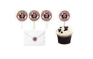 30-Minnie-Mouse-Birthday-Sticker-Lollipop-Labels-Party-Favors-1-5-in-Personalize