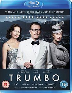 Trumbo-Blu-ray-2016-DVD-Region-2