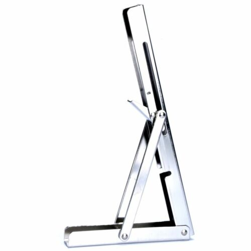 Stainless Steel Polished Folding Shelf Bench Table Folding Shelf or Bracket