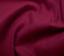 Plain 21 Wale Cotton Corduroy Fabric Needlecord
