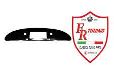 GUARNIZIONE FANALINO/FANALE TARGA FIAT 500