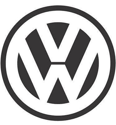 2 VW  MYLAR STENCIL  Craft Art 190 micron A3//A4//A5