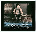 From a Basement on the Hill [Digipak] by Elliott Smith (CD, Apr-2010, Kill Rock Stars)