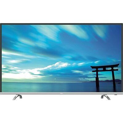 """NEW TCL 60E6000US 60""""(150cm) UHD LED LCD Smart TV"""