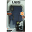 New-UAG-Plasma-Monarch-Metropolis-amp-Trooper-Series-Case-For-iPhone-X-amp-XS thumbnail 20