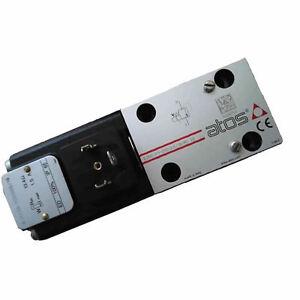 new atos valve RZMO-P1-010-31