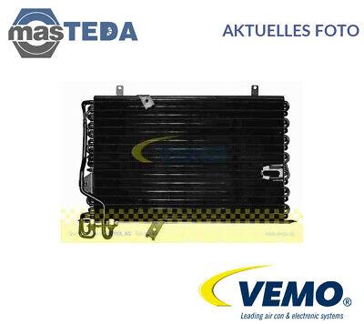 Kondensator Klimaanlage Klimakondensator Klimakühler  NRF 35435