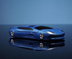 Unlocked-F15-MINI-Flip-Sports-Car-CellPhone-Dual-SIM-MP3-MP4-Bluetooth-7-Colors