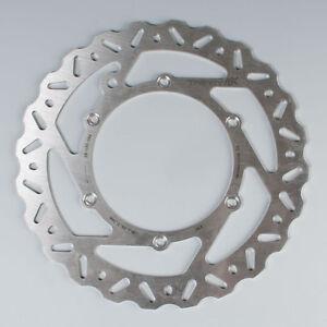 Twenty-Front-Brake-Discs-from-Moto-Master-Gas-Gas-EC450F-2003-2010-2012-2015