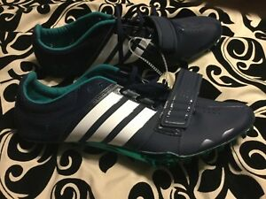 86ce0f475 Image is loading Adidas-Adizero-Prime-Finesse-Track-Field-Running-Shoes-