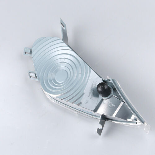 95563103301 Weiß klar Kotflügel Seitenblinker Links Für Porsche Cayenne 2003-06