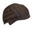 perruque-afro-femme-100-cheveux-naturel-mechee-noir-cuivre-JEAN-03-1b30