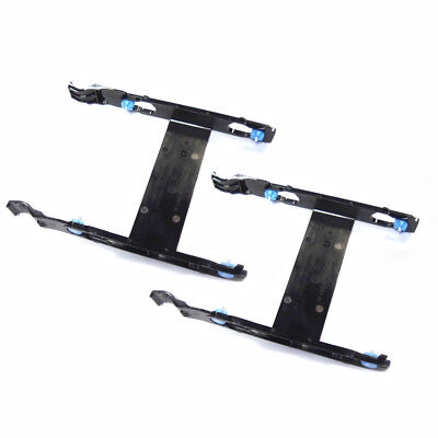 Lot of 5 HP 3.5/'/' Hard Drive Tray Caddy For Z220 Z420 Workstation 640983-001