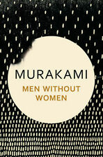Men Without Women: Stories | Haruki Murakami