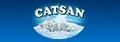 Catsan authorised reseller