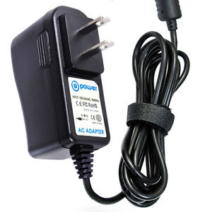 AC Adapter for Simpletech 320GB BOM 96300-41001-012 SimpleDrive 96300-41001-013