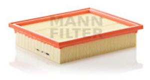 Mann-Filter C 27 154//1 Luftfilter